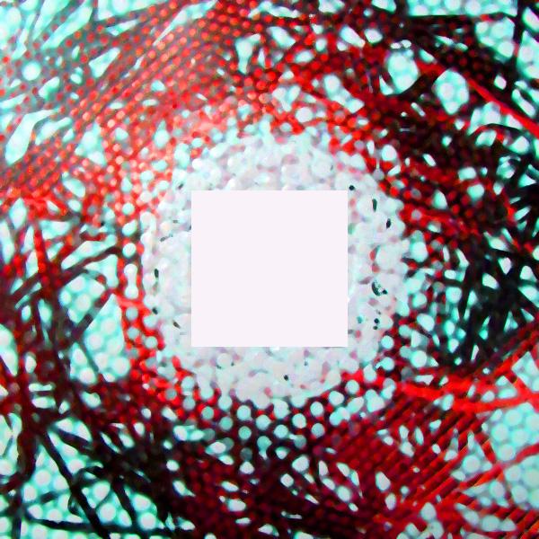igital, an image by Tom van Teijlingen